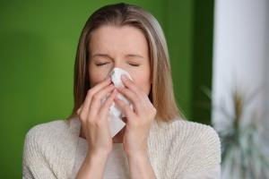 Насморк – это воспаление слизистой оболочки носа, которое сопровождается со слизистыми выделениями и чиханием
