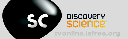 discovery-science-online, online, live, tv online, Discovery Online