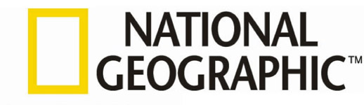 National Geographic Romania Online