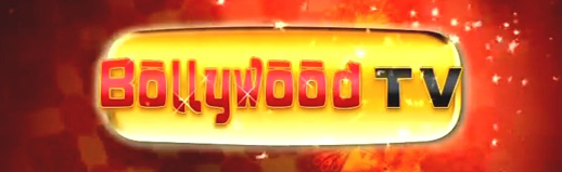 BollywoodTv Online