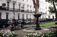 london-chelseawellingtonsquare