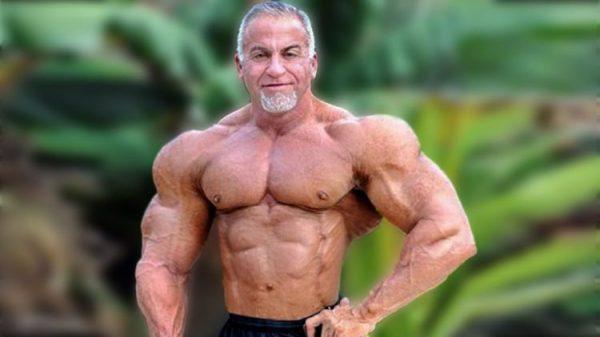 Как замедлить старение? Спорт вам в помощь