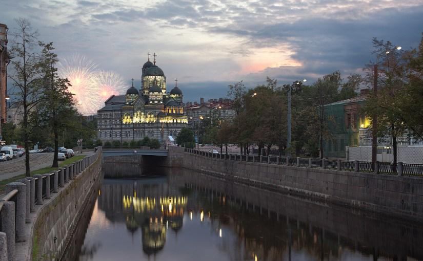 Святой праведный Иоанн Кронштадтский. Памятные места