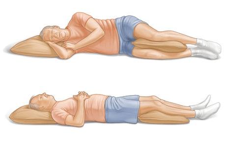 Пульсация в животе причины возле пупка у женщин. Пульсирует и дергается в области желудка: причины и лечение