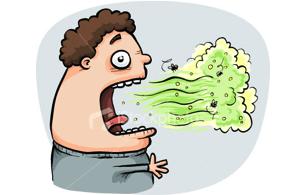 Опухла верхняя губа по какой причине это происходит и как вылечиться дома