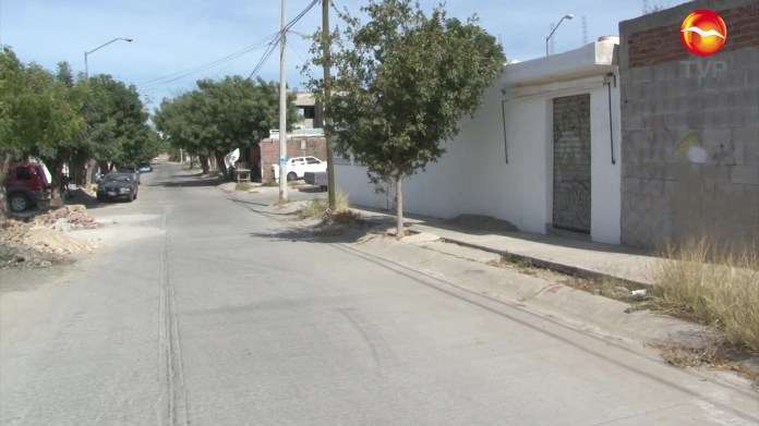 Urge in Mazatlan a Municipal Master Plan