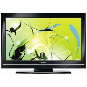 Téléviseur LCD TOSHIBA 40BV700F