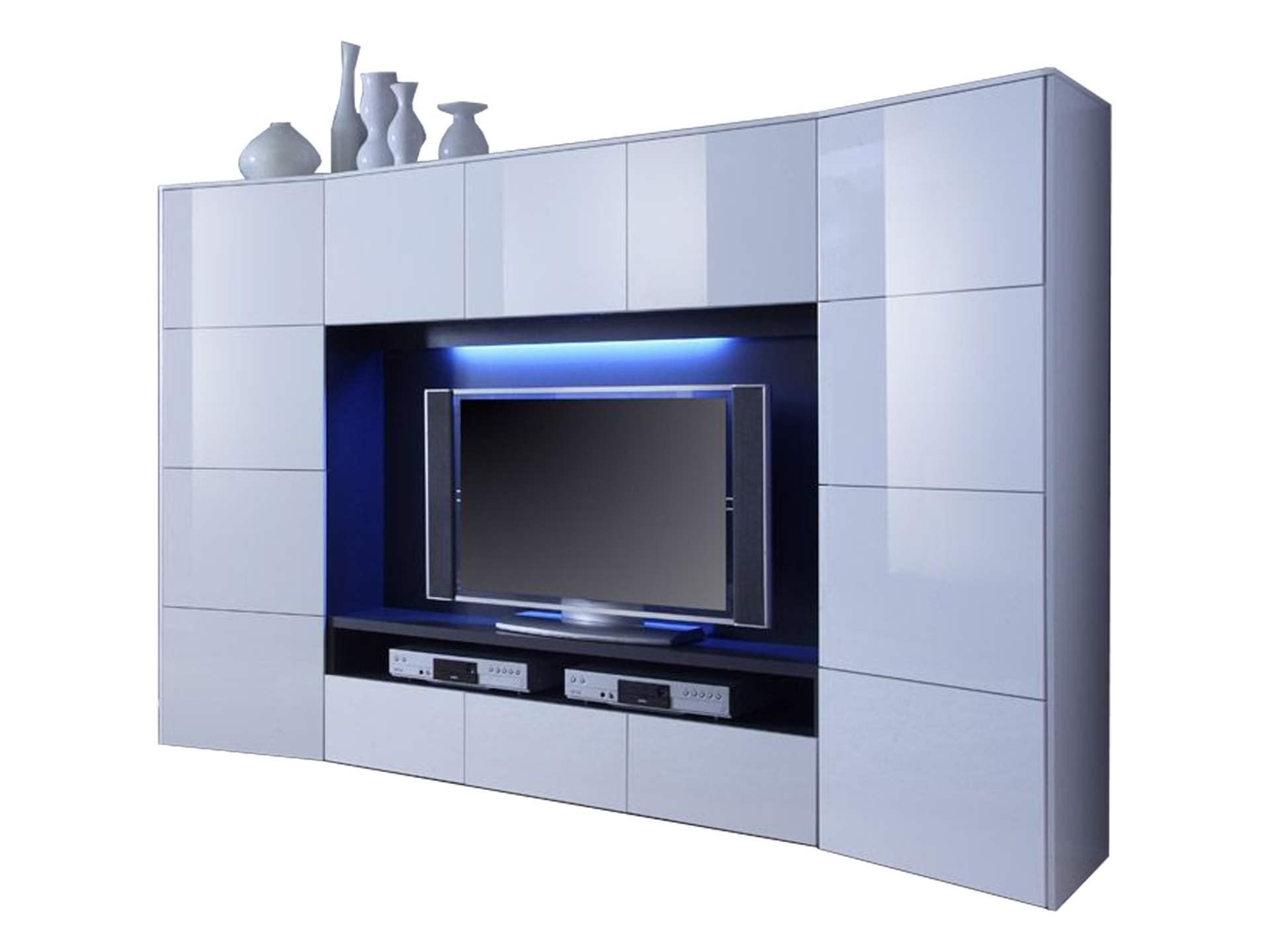 l achat d un meuble tv comment faire son choix. Black Bedroom Furniture Sets. Home Design Ideas