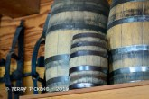 Fort Vancouver-107
