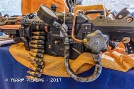 OERM - Steampunk-6