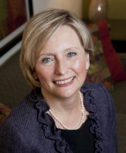 Kathryn Baerwald