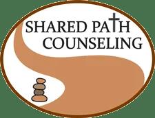shared path logo