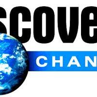 Discovery Channel Senderprofil und Programm