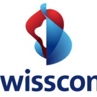 Swisscom TV Angebot