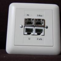 Hilfe was ist der Unterschied zwischen einem Kabel und DSL Modem?