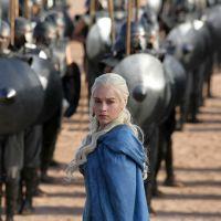 Game of Thrones 4. Staffel kommt im Frühjar 2014 wieder