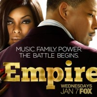 Empire Serienstart auf ProSieben und Episodenliste