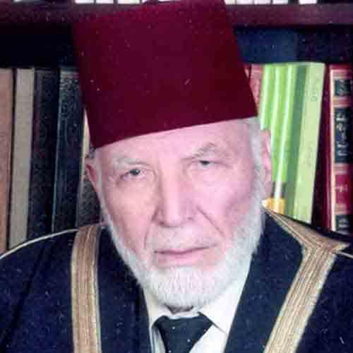 محمود علي البنا القرآن الكريم تحميل و استماع