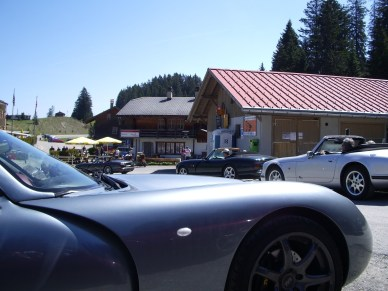 3lt-2010-98