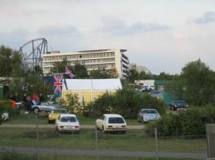 ogp-2013-23