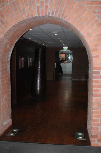 p_Dlt-Treffen Hamburg 002