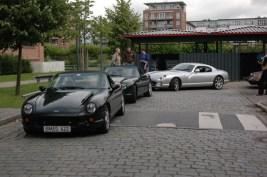 p_Dlt-Treffen Hamburg 143