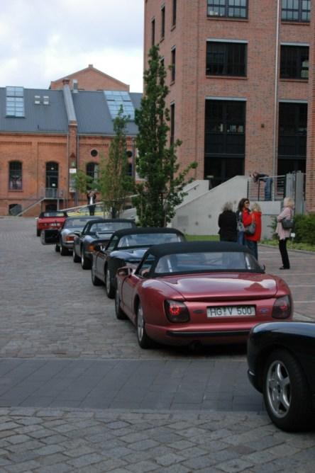 p_Dlt-Treffen Hamburg 145