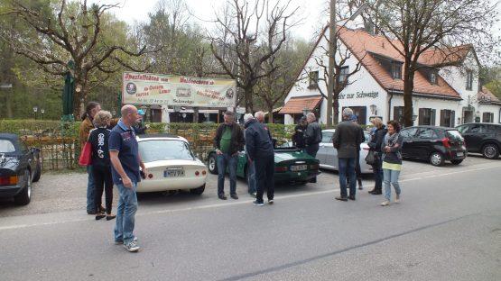 TVR-Ausfahrt 06.04.2014 (104)