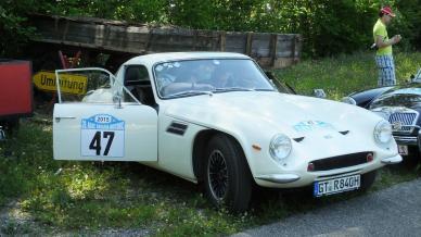 Rallye Teilnehmer (6)