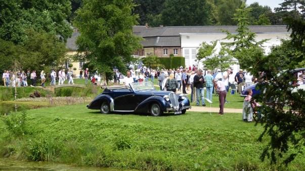 Classic Days Schloss Dyck 20160806 (17)