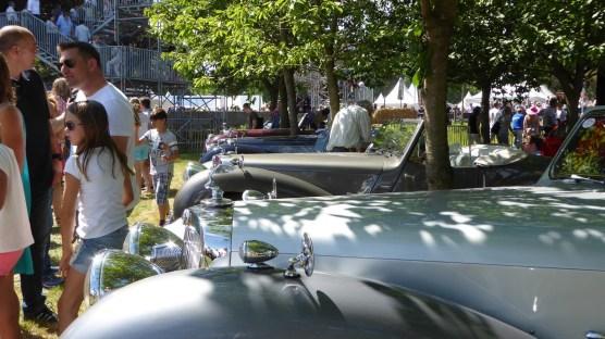 Classic Days Schloss Dyck 20160807 (34)