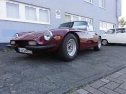 Guido's 1600M (2)