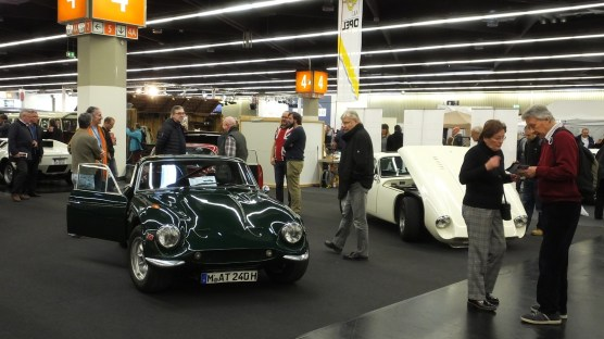 Messestand (6)