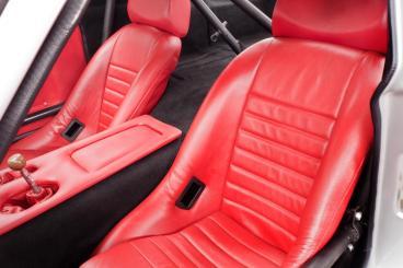 Tuscan V8 RHD 1970 (11)