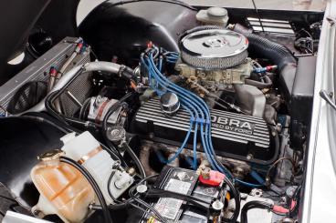 Tuscan V8 RHD 1970 (13)