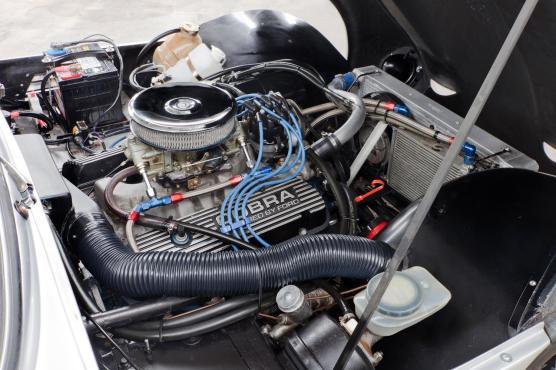 Tuscan V8 RHD 1970 (15)