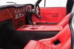 Tuscan V8 RHD 1970 (9)