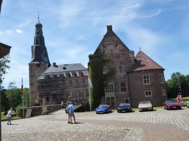 Schloss Raesfeld (11)