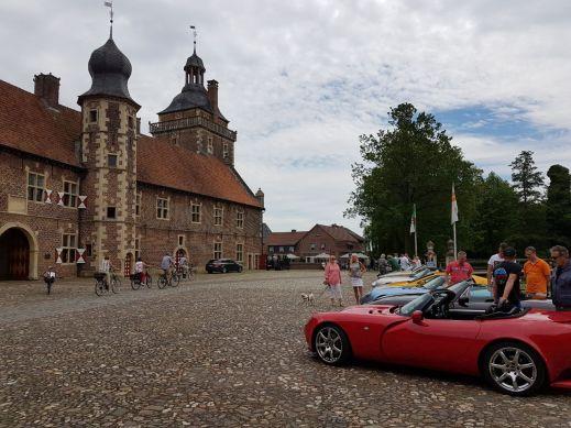 Schloss Raesfeld (34)