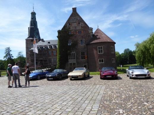 Schloss Raesfeld (4)