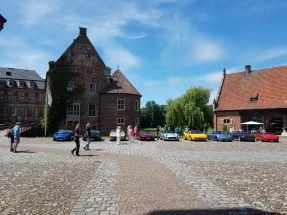 Schloss Raesfeld (40)