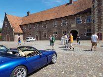 Schloss Raesfeld (42)