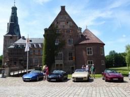Schloss Raesfeld (8)