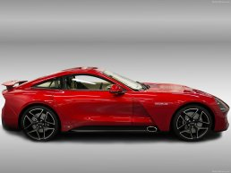TVR-Griffith-2019-(4)