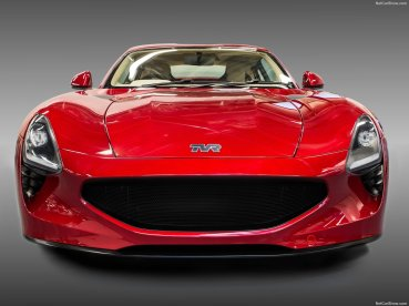 TVR-Griffith-2019-(7)