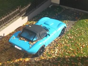 Ginetta G33 (5)
