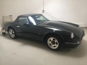 Ralf's 1992 V8S (3)