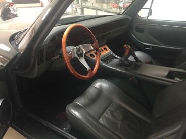 Ralf's 1992 V8S (6)