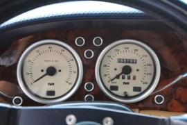 Jan's Chimaera 500 LHD (4)