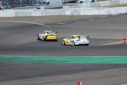 Impressionen vom Oldtimer Grand Prix 2018 (100)